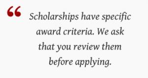 menu-scholarships-bursaries