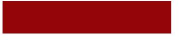 Saint Dunstan's University logo